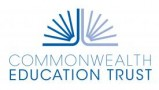 Commonwealth Education Trust/Commonwealth Institute
