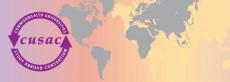 Commonwealth Universities Study Abroad Consortium (CUSAC)