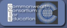 Commonwealth Consortium for Education (CCfE)