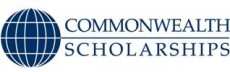 Commonwealth Scholarship Commission in the United Kingdom (CSC)