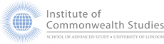 Institute of Commonwealth Studies