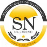 Logótipo Logo