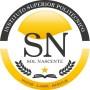 Instituto Superior Politécnico Sol Nascente