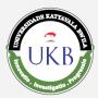 University of Katyavala Bwila, Angola