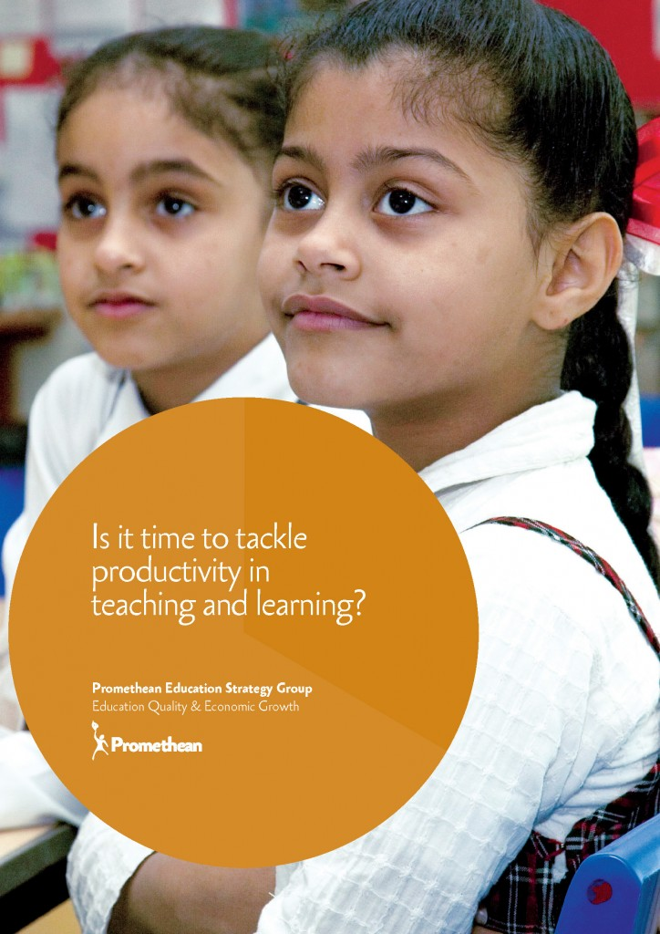 A1 Is it Time to Tackle Productivity in Teaching and Learning[2]_Page_1