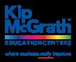 Kip McGrath Education Companies